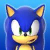 File:Sonic Unleashed (Sonic 1).png