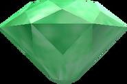 Chaos Emerald 1 (Shadow the Hedgehog (game))