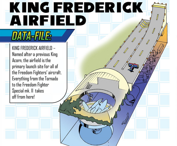 File:King Frederick Airfield.png