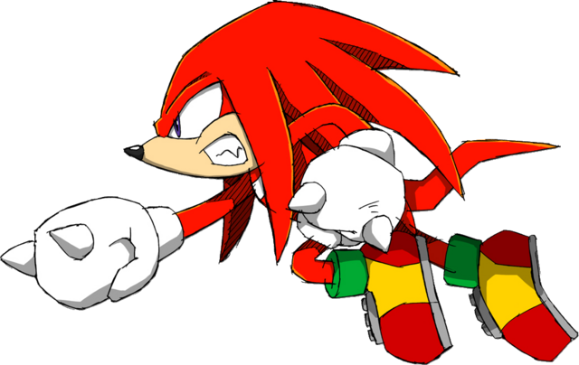 File:Knuckles Channel Tails19950.png