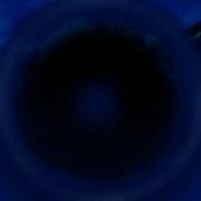 Ssz etc ay2 sphere02 falloff