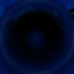 File:Ssz etc ay2 sphere02 falloff.png
