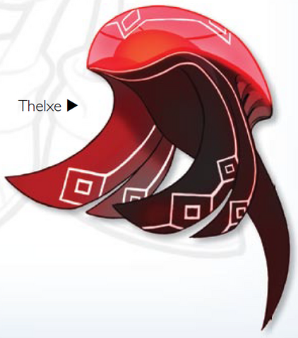 File:Thelxe artwork.png
