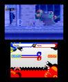 Thumbnail for version as of 23:37, November 21, 2011