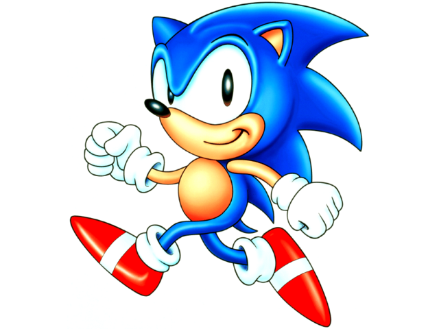 File:SSS SONIC0C.png