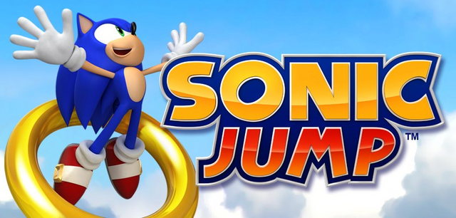 File:Sonic Jump.PNG