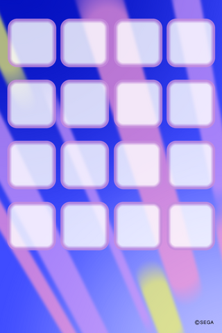 File:Sonic iPhone Skin (16).PNG