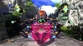PS3 & Xbox 360