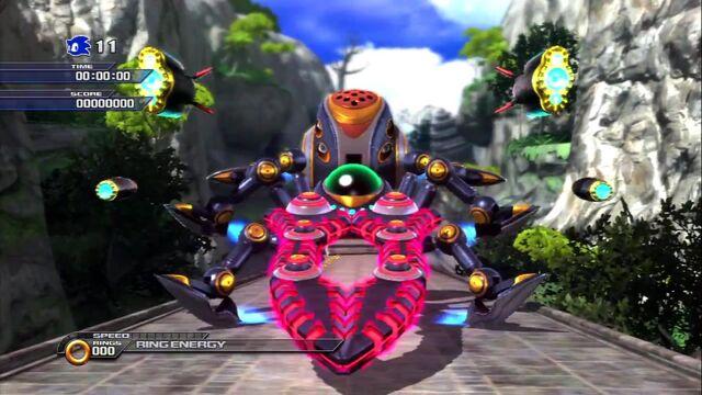 File:Egg Lancer PS3.jpg