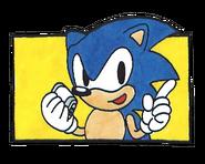 Sonic-1-Warning-III