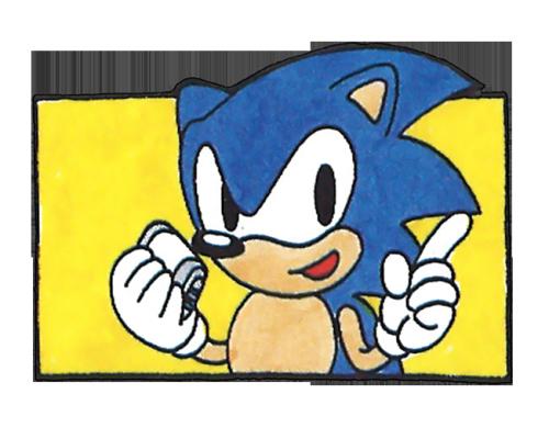 File:Sonic-1-Warning-III.png