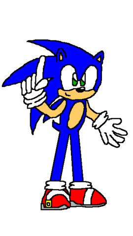 File:SonicWordBubblePhys.png