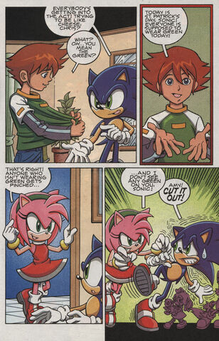 File:Sonic X issue 17 page 3.jpg