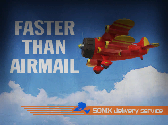 File:Faster Than Airmail.png