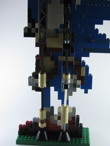 File:LEGOSonic-sprite5.png