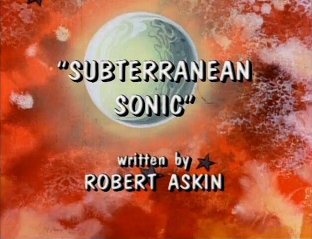 File:Subterranean 000.jpg