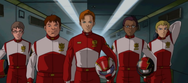 File:The Speed Team.png