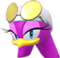 Wave icon (Mario & Sonic 2016).png