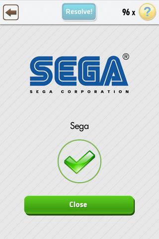 File:Yay Sega.png