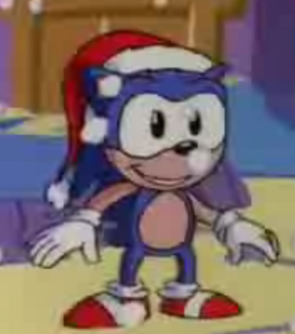 File:Sonic-Clause.png