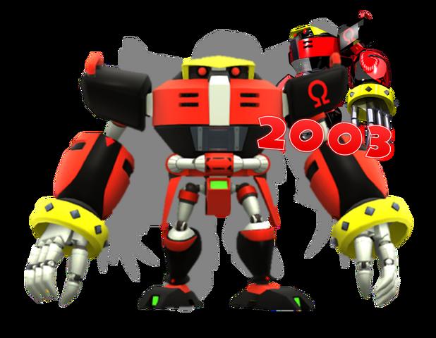 File:Character Bio, E-123 Omega.png