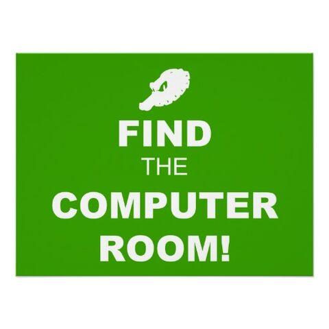 File:Find the computor room.jpg