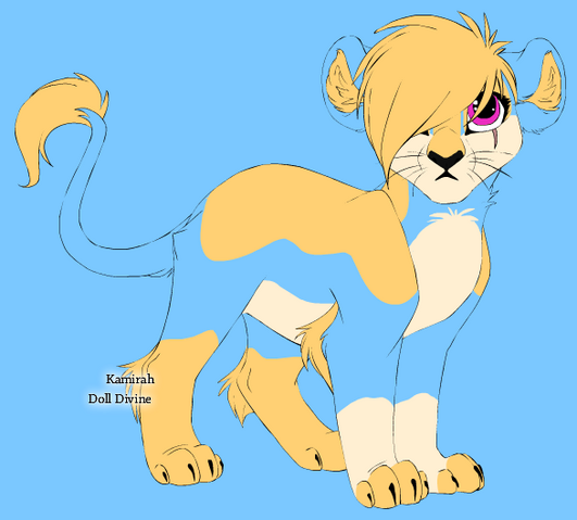 File:Lion cub Zap.png