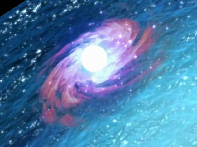 File:Planet water.PNG
