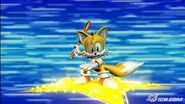 Sega-superstars-tennis-20080227034612507-000