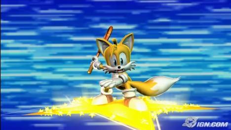 File:Sega-superstars-tennis-20080227034612507-000.jpg