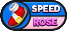 File:Sonic Runners Speed Rose.png