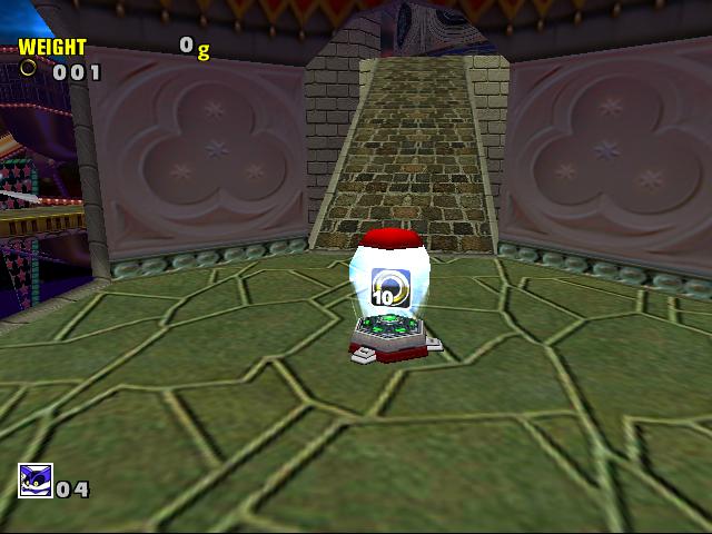 File:SonicAdventure TwinkleParkLeftovers2.png