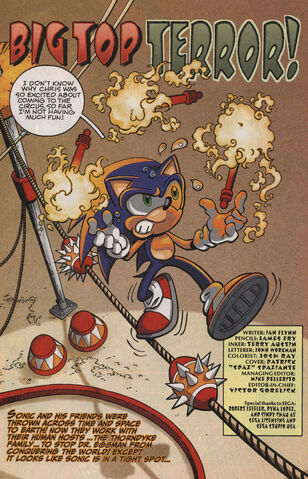 File:Sonic X issue 30 page 1.jpg