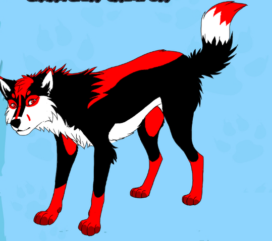 File:Bloodfang another normal wolf.png