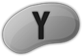 File:Gamecube Y Button.png