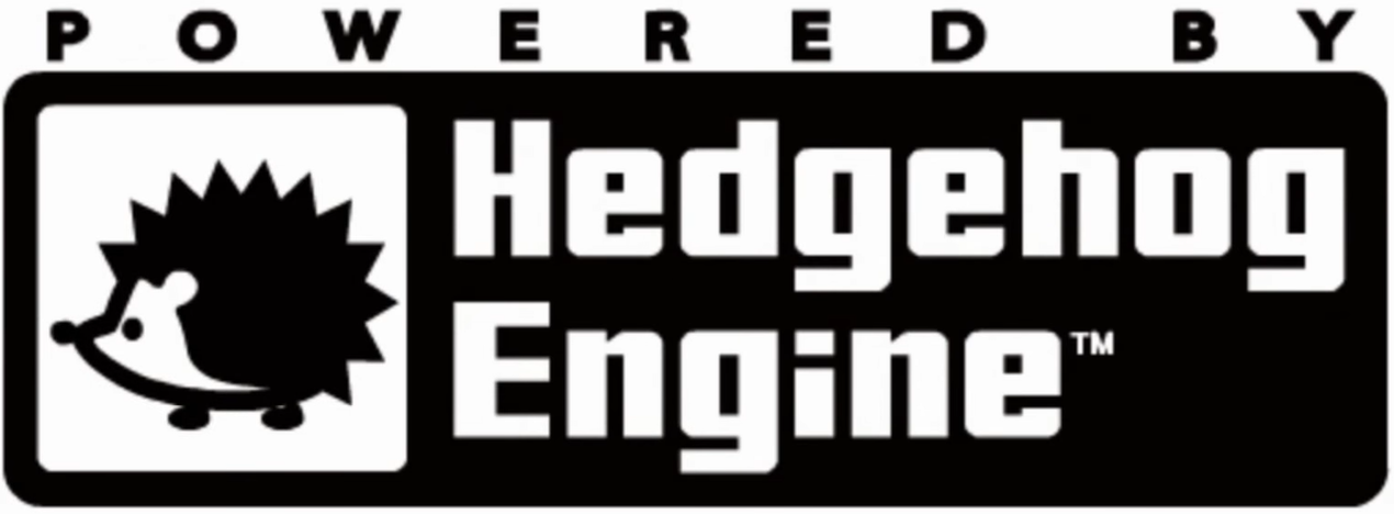 File:Hedgehog Engine.png