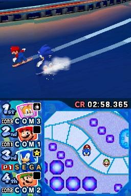 File:Snow time.jpg