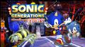 Thumbnail for version as of 21:01, September 14, 2011