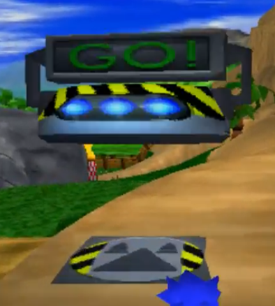 File:Accelerator Sonic R.png
