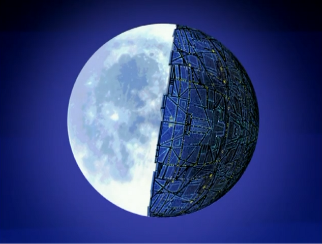 File:Egg Moon Profile.png