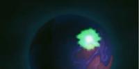 Mobius (Sonic Underground)