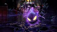 Purple Frenzy Intro