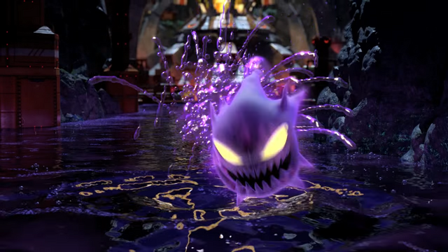 File:Purple Frenzy Intro.png