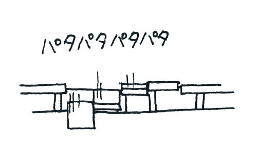 File:Sketch-Chemical-Plant-Zone-Flipping-Platforms.png