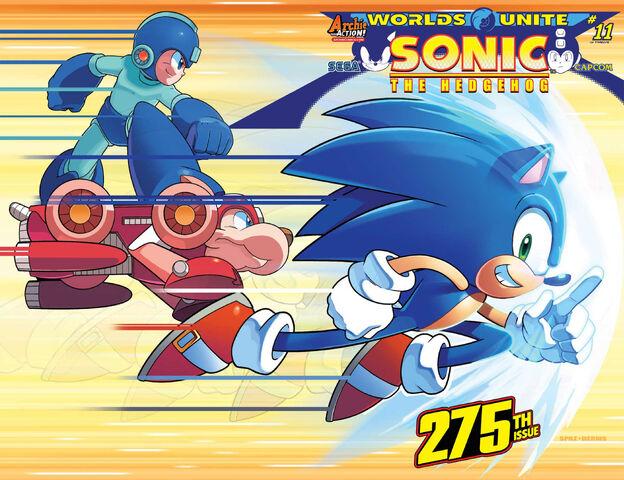 File:Sonic The Hedgehog -275.jpg