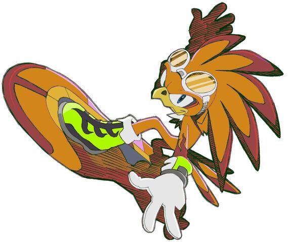 File:Flame-The-Eagle.jpg