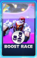 File:Race5.png