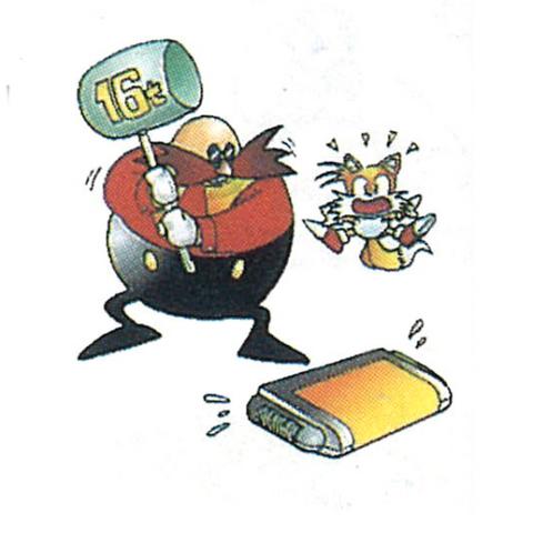 File:Sonic-2-Warning-III.png