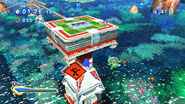 Sonic Generations Seaside Hill (5)