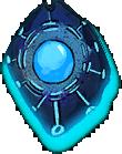 File:Bubble Shield Power Glyph.png